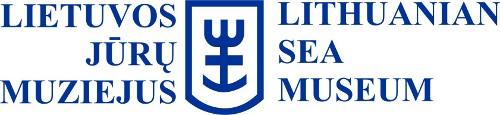 juru-muziejus -logo